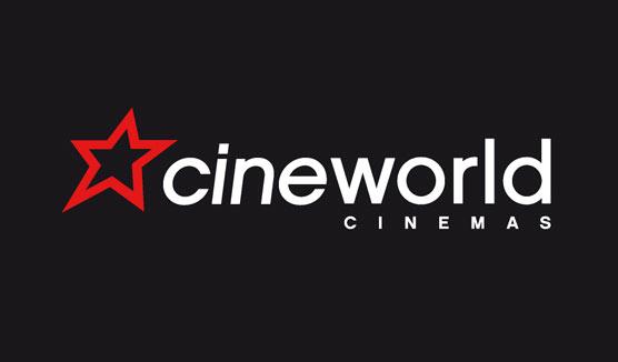 Cineworld Cinema Listings Manchesters Finest