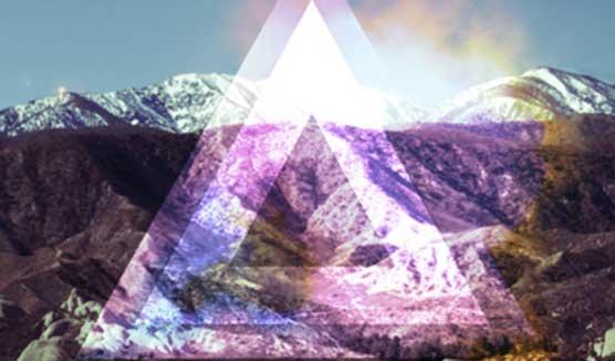 patterns album cover image