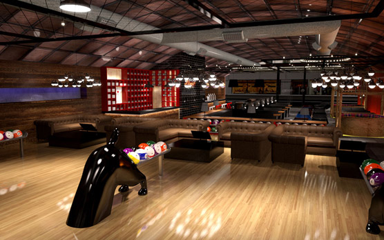 BlackDogBowling-Manchester-3