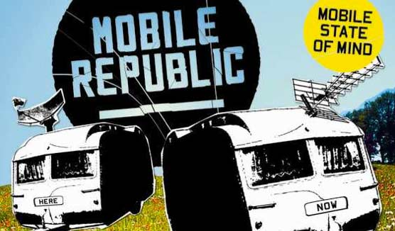 Mobile Republic