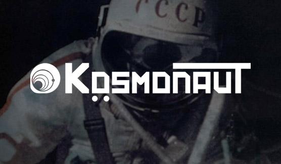 kosmonaut-bar-manchester-nq