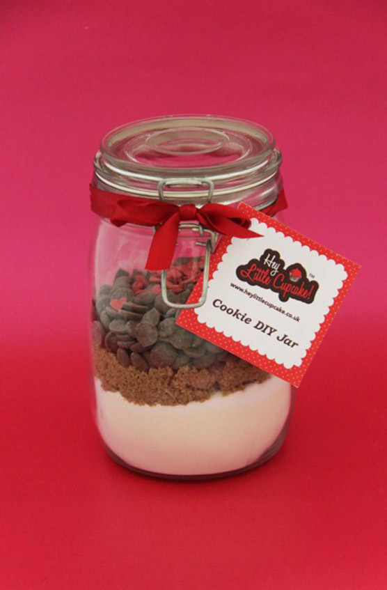 Valentine-DIY-Cookie-Jar