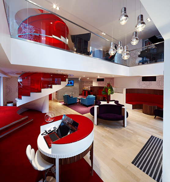 The-Virgin-Lounge-Manchester-3