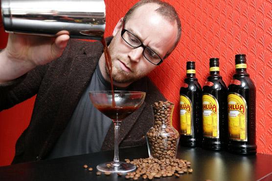 The-Liquorists-Tom-Sneesby-for-Kahlua-Coffee-House