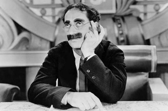 Groucho-Marx-in-Duck-Soup