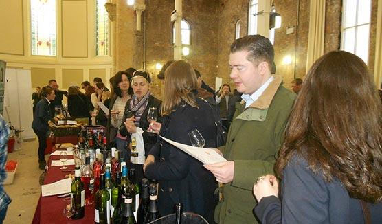 Wine-Fest-3