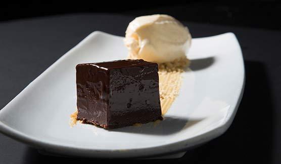 chocolate-pave-dessert