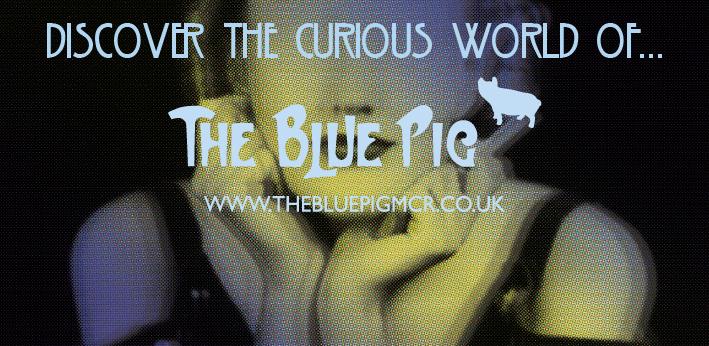 blue-pig-homepage-slider