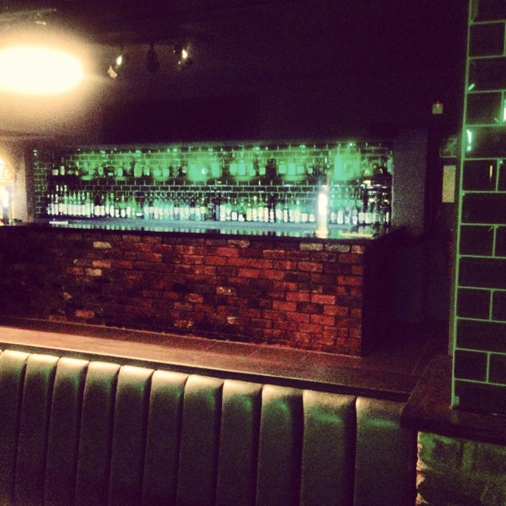 DogsNDough-Manchester-4