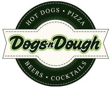 DogsNDough-Manchester