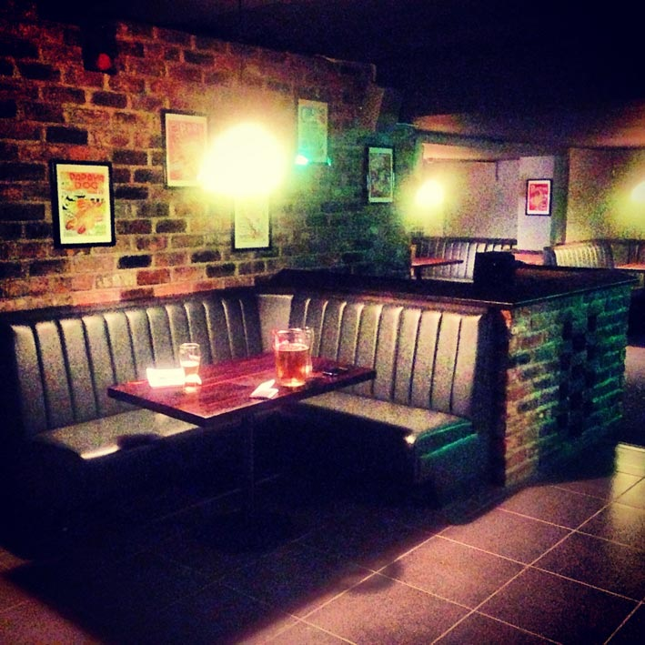 DogsNDough-Manchester-6