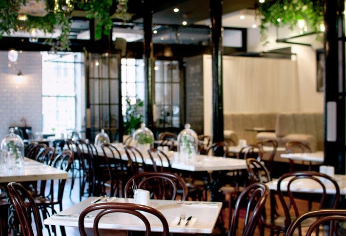 Rosylee-tearoom-manchester-1
