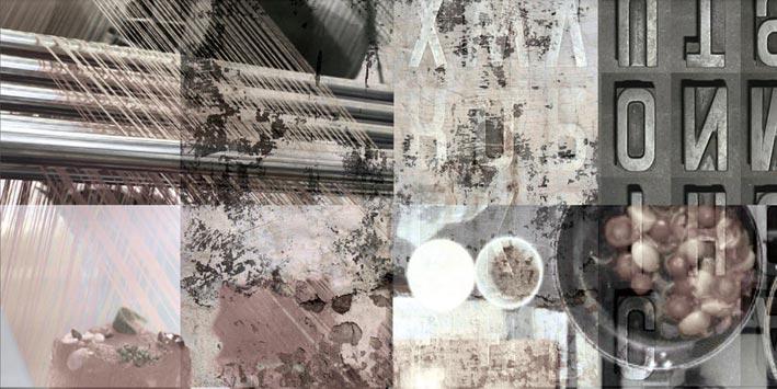 Manchester-House-Spinningfields