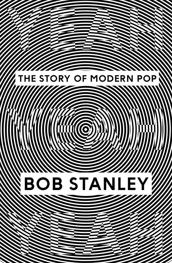 Bob Stanley YYY hi res copy556