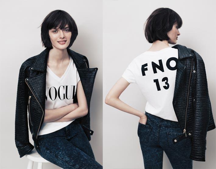 leather-jacket-vogue-4sept13_b