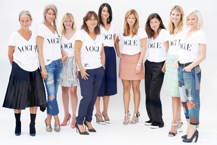 fashions-night-out-editors-vogue-3-20sep13-mag_b