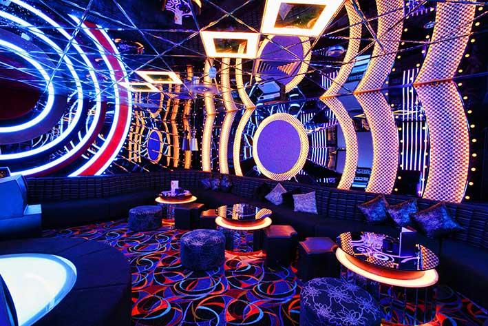 Karaoke Christmas Party.Christmas At K2 Karaoke