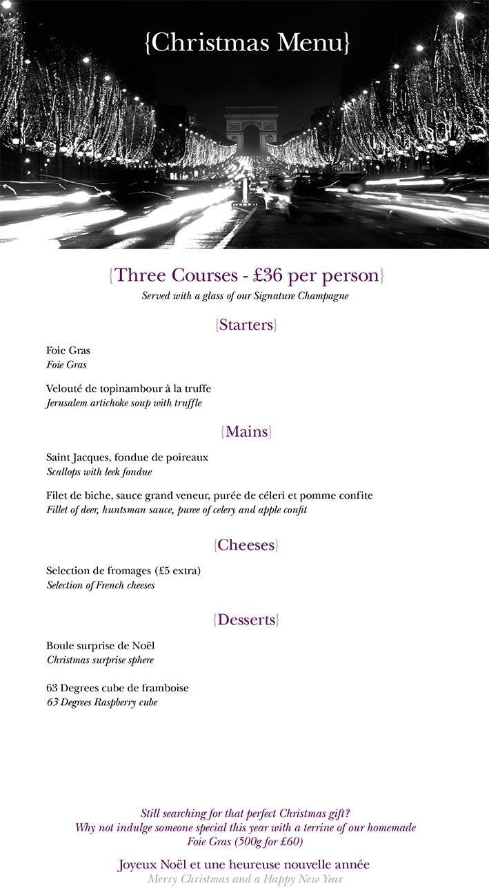 63-menu2