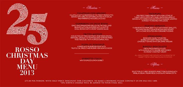 rosso-christmas3