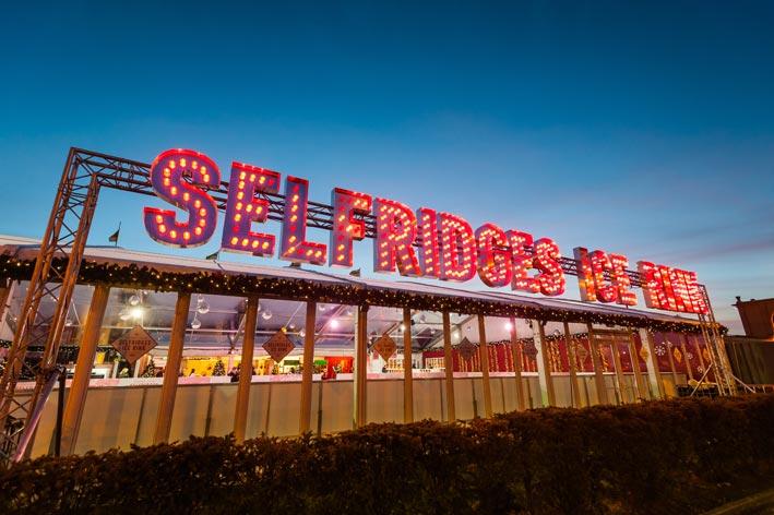Selfridges-Ice-Rink-1