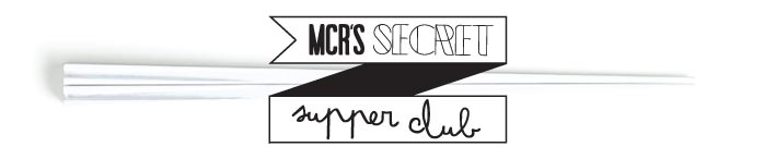 Secret-Supper-Club