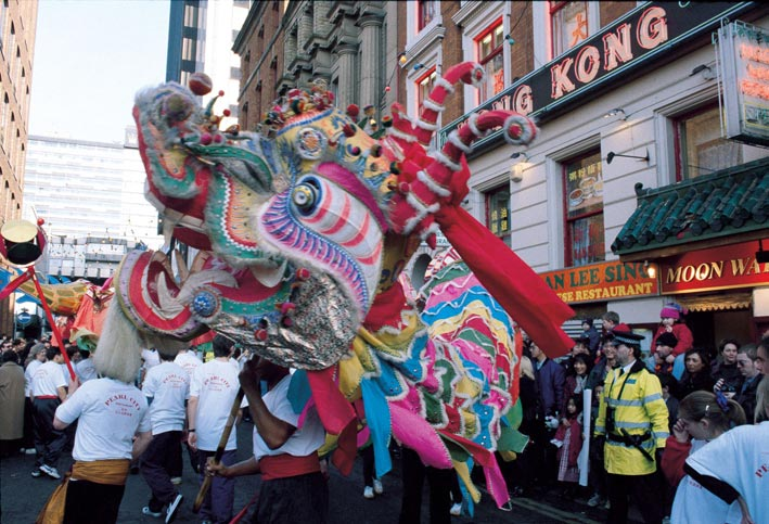 Chinese-New-year-Manchester