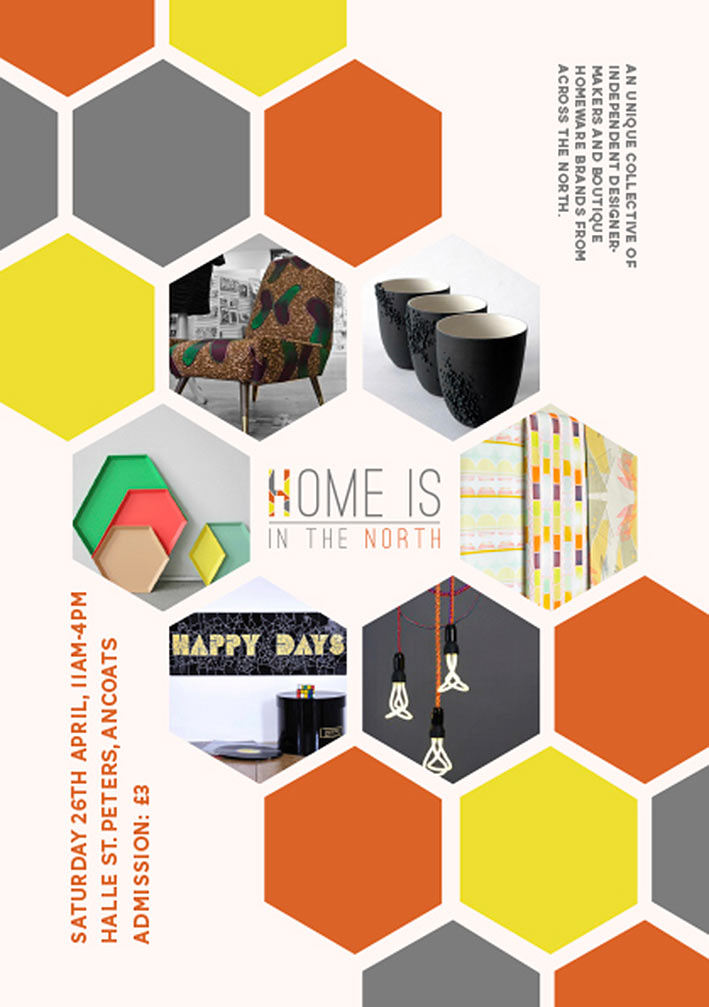 Home-is-Flyer-FINAL-AMEND