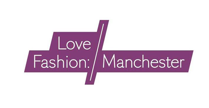 Love-fashion-purple-logo