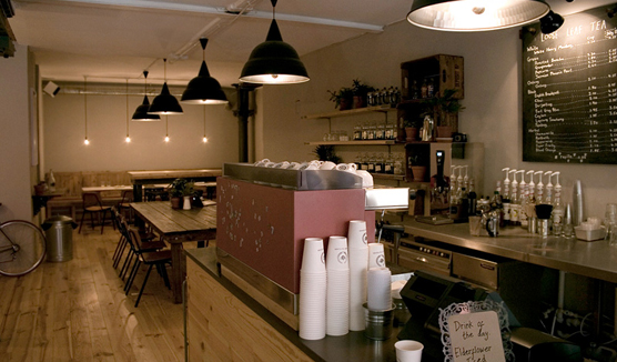 The-Independant-Culture-NorthTeaPower