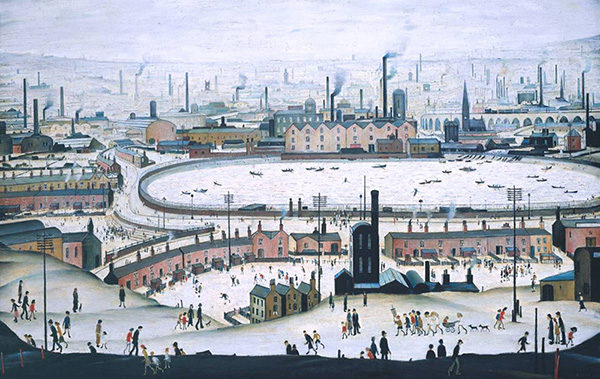 The-Industrial-Evolution-Lowry