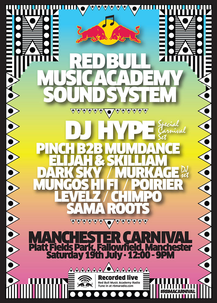 Red-Bull-Music-Academy-Sound-System-2014---poster