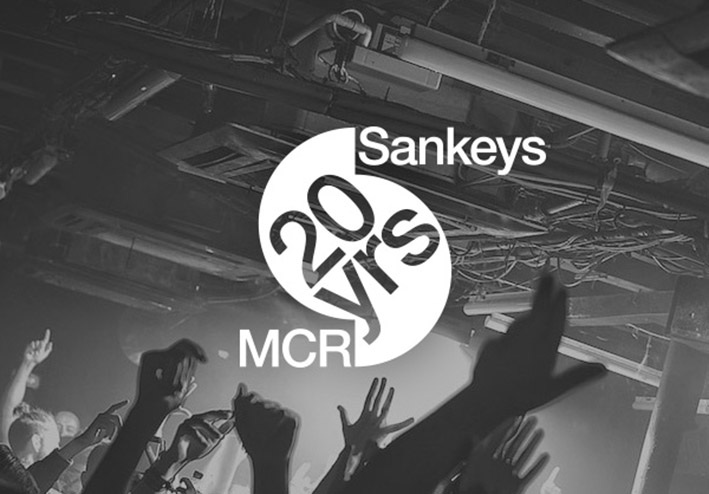 Sankeys---20th-anniversary-logo