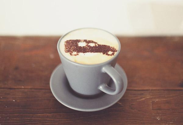 squarespacecoffee