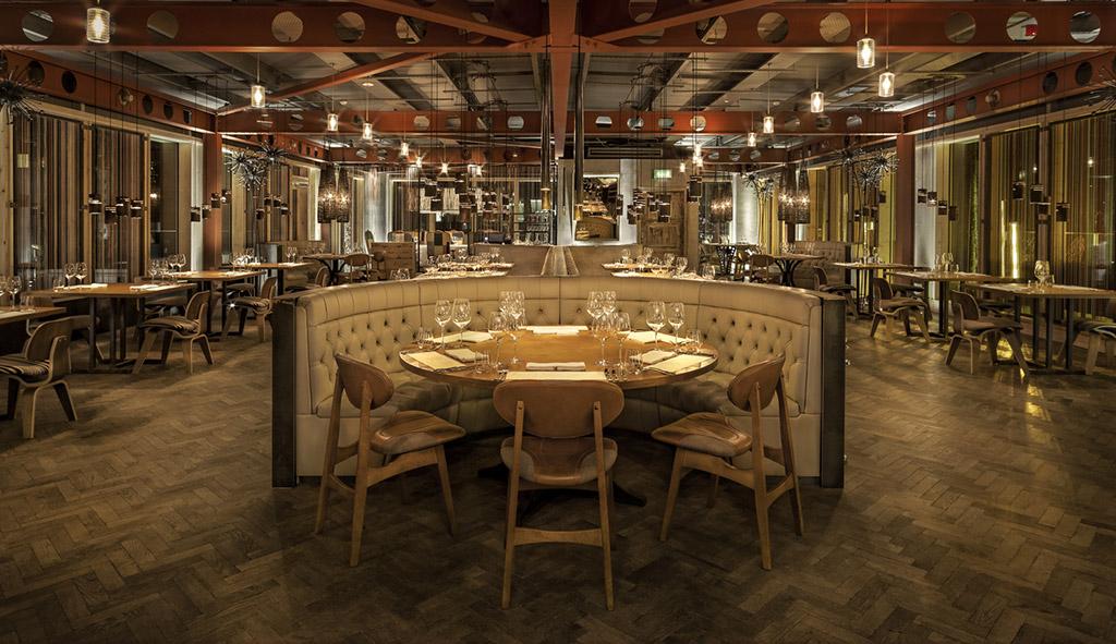 10161-008-restaurant-2