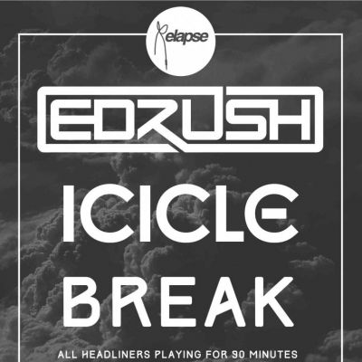 541108_1_relapse022-ed-rush-icicle-break-less-than-350-tickets-left_400