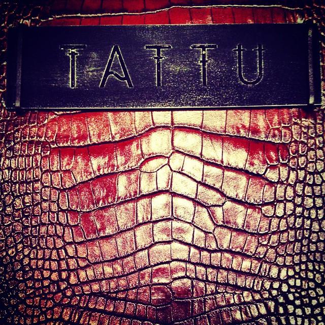 Tattu-1