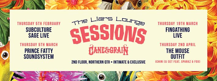 LIARS-LOUNGE-SESIONS-FB-BANNER-2