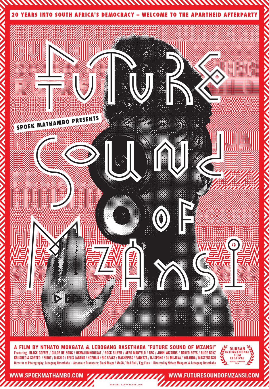future-sound-of-mzansi