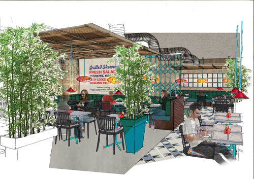 tampopo-SEATING-AREA