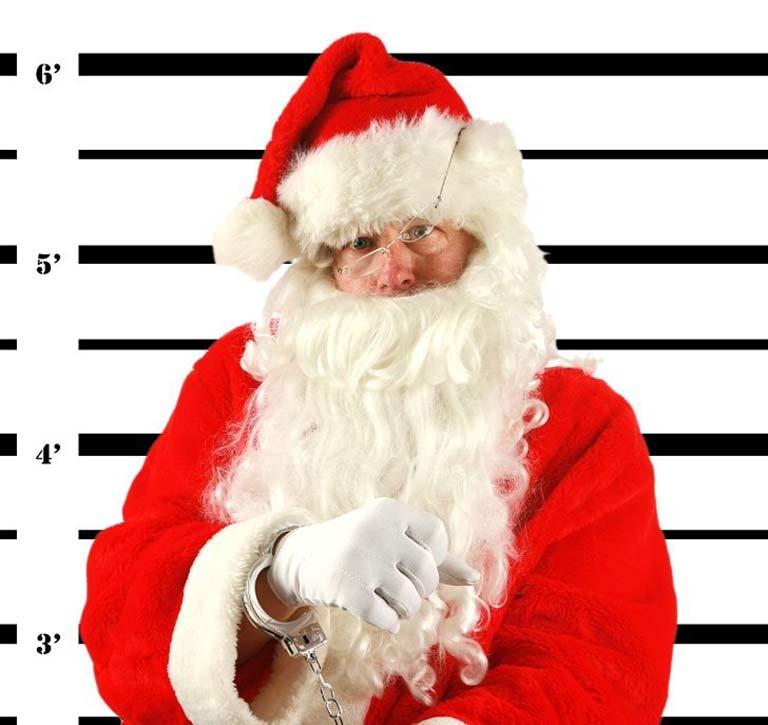Hand-Cuffed-Santa-Image---small