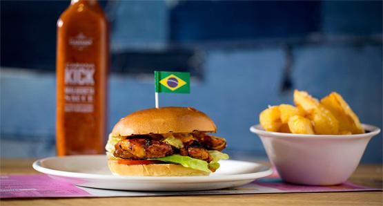 cabana-food