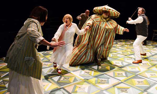 The-Merry-Wives-Image