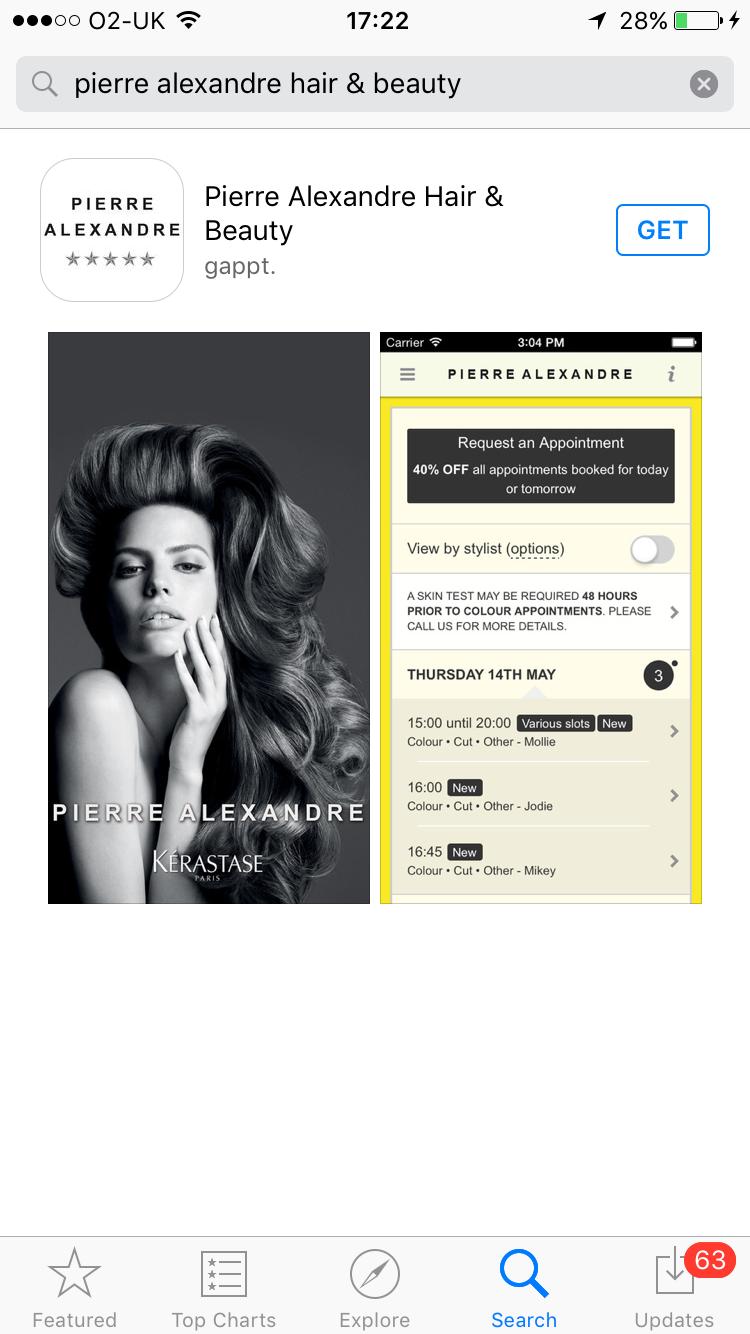 pierre-alexandre-app-1