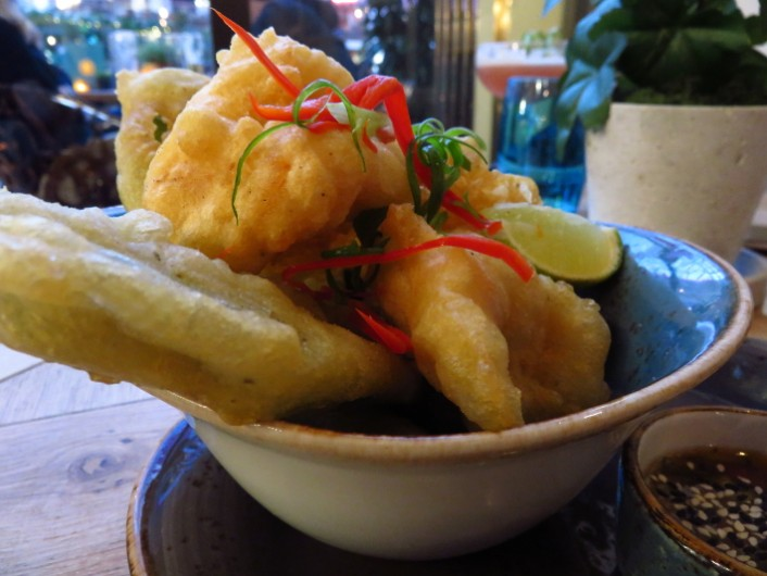 prawn tempura 2
