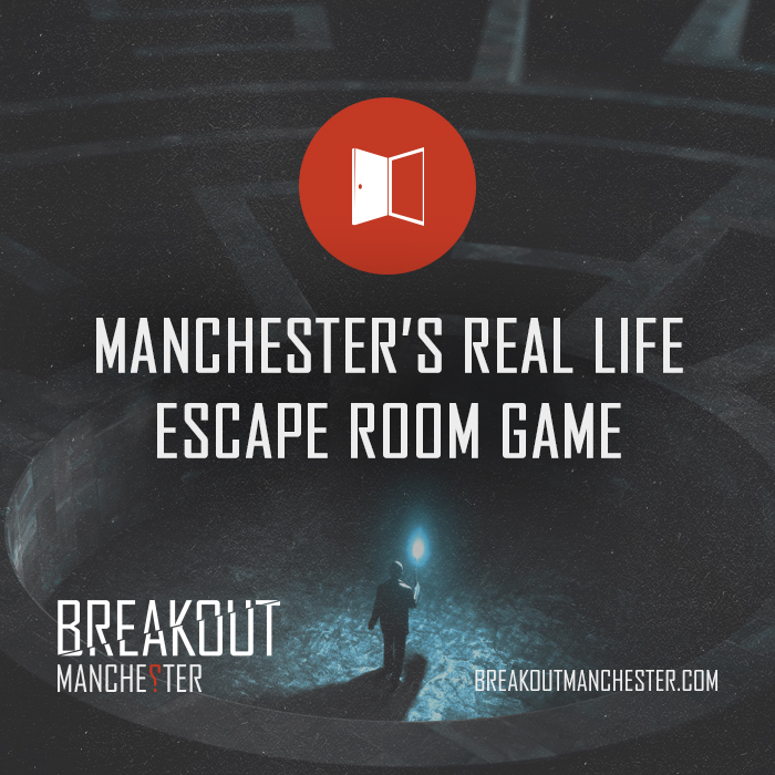 600 x 600 real life escape room game (1)