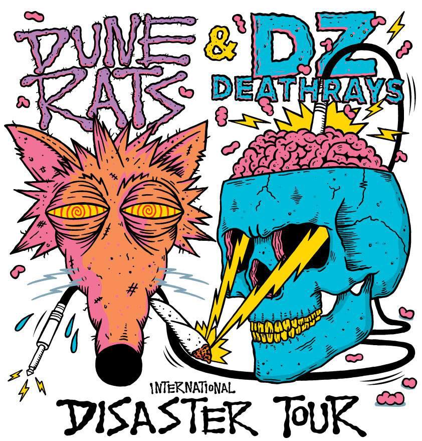 DR-DZ-Tour-Art-WEB-Master