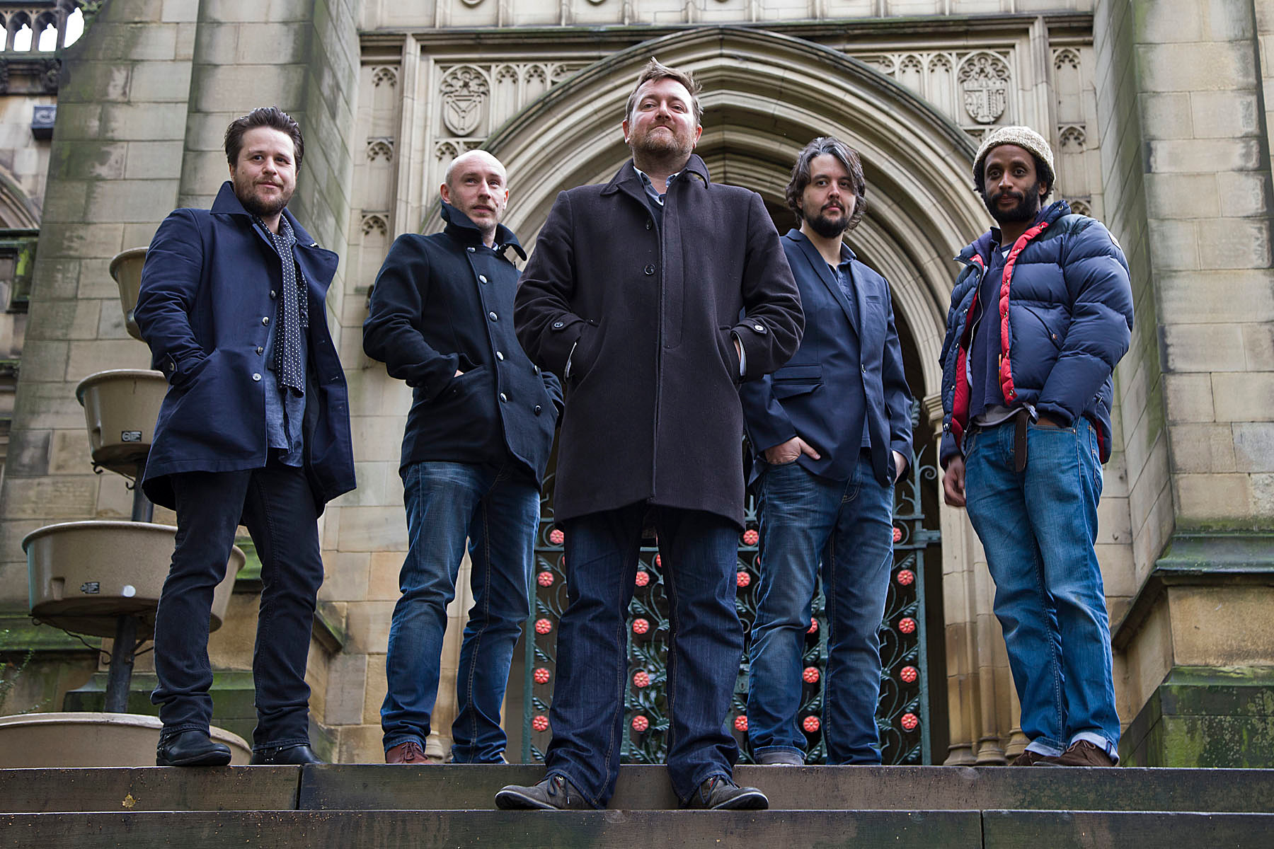 elbow_at_manchester_cathedral