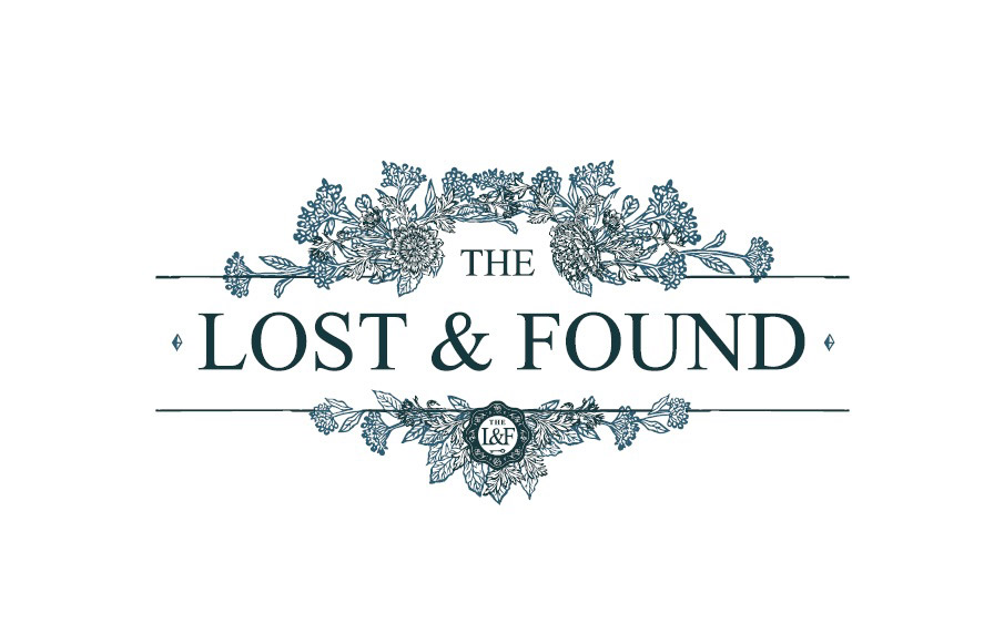 lost-found-knutsford-consumer-teaser-final-1