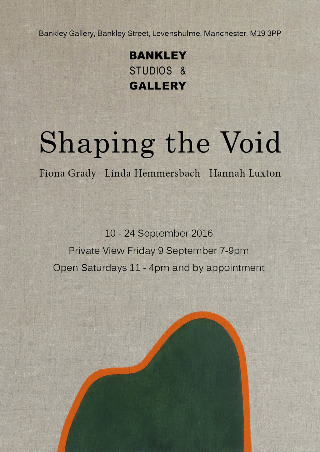 shaping-the-void_flyer