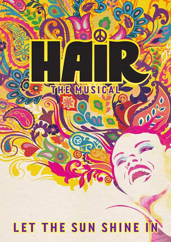 hair-poster